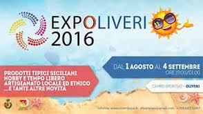 Furnari. Domenica 24 il concerto dei Kalavrìa apre ufficialmente Baccanalia 2016