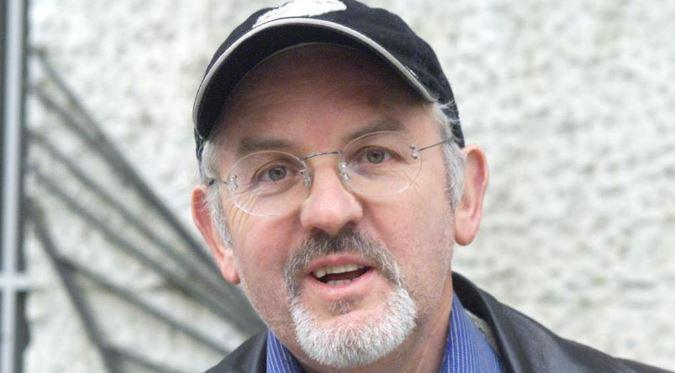 Lutto nel giornalismo torinese: è morto Gianfranco Bianco