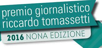 """Ricerca e innovazione in Medicina:  continua la IX edizione del Premio giornalistico """"Riccardo Tomassetti"""""""