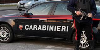 I Carabinieri della Stazione di Graniti hanno eseguito una ordinanza di custodia cautelare in carcere per un furto di autovettura avvenuto a Gaggi