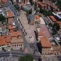 Lariano (Roma). Arrestato per violenza e resistenza a Pubblico Ufficiale e  denunciato per atti osceni in luogo pubblico