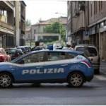 "Piacenza, ""Operazione Melik"" antidroga"