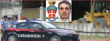 Messina, Carabinieri eseguono numerose misure interdittive