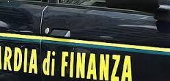 Guardia di Finanza. Milazzo. Sequestro preventivo di 4 milioni di euro nei confronti di amministratore di società operanti nel settore della nautica