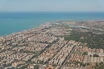 GUARDIA DI FINANZA, ROMA: SEQUESTRATI BENI PER 450 MILIONI DI EURO