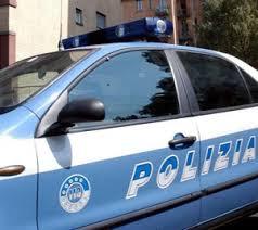 Droga, Palermo; la polizia di stato esegue numerosi arresti di esponenti di Cosa nostra e Camorra per l'occasione alleate