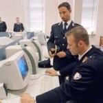 Operazione antipedofilia online della Polizia di Stato in collaborazione con Europol e Polizia belga