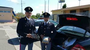 Bari, la Polizia di Stato esegue ordinanza di custodia cautelare contro elementi del clan Campanale per l'omicidio Lorusso Nicola