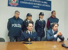 Calanna, 'Ndrangheta: conflitto tra due fazioni