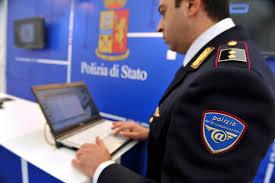 Palermo, la Polizia di Stato porta a termine un´operazione antipedofilia online