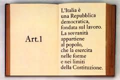 L'Italia è una Repubblica fondata sul lavoro (II puntata)