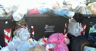 Milazzo. Gestione servizio rifiuti, nota dell'Amministrazione comunale