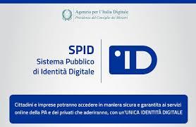 SPID: un kit per l'identità digitale a disposizione dell'impresa