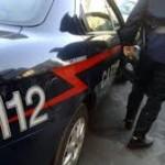 Taormina, due pusher arrestati dai Carabinieri