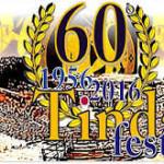 Presentata la 60esima edizione del Tindari Festival