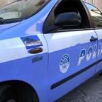La Polizia di Stato di Ancona e di Pesaro ha arrestato  cinque componenti di un sodalizio criminale composto da cittadini albanesi dediti al traffico internazionale di stupefacenti
