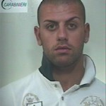 Arrestato dai Carabinieri: coltivava piante di marijuana e deteneva munizioni e materiale esplosivo