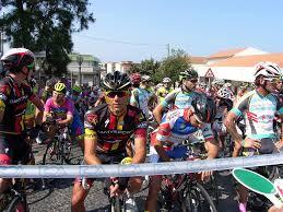 Milazzo, I Notturna di S. Stefano di ciclismo, lunedi 29 conferenza stampa di presentazione