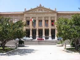 Messina, conferenza stampa sul bilancio consuntivo 2016