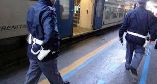 Controlli della Polizia Ferroviaria: arrestato un cittadino polacco  colpito da mandato d'arresto europeo