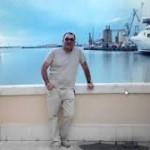 Mare Sicuro, prosegue l'attività di vigilanza della Guardia Costiera di Catania