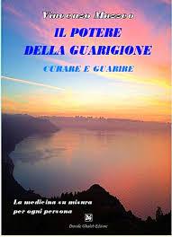 Belvedere. Presentazione volume di Vincenzo Mazzeo. Riceviamo e pubblichiamo