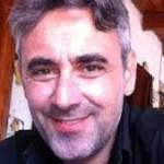 Pubblichiamo una nota di Giuseppe Marano, Segretario provinciale nuovo Psi