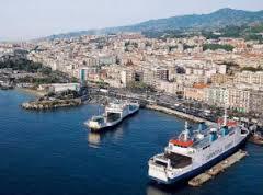 Messina, sbarco del 2 agosto. Fermo della Procura della Repubblica per cittadino eritreo. Carceriere in Libia
