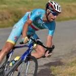 Seconda edizione della Gran Fondo Nibali a Milazzo il 17 e 18 settembre