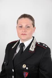 Patti (ME), piromane colto in flagranza mentre appiccava diversi incendi: arrestato dai Carabinieri