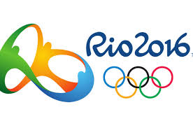 """Rio2016. I complimenti del Capo della Polizia Franco Gabrielli agli atleti delle Fiamme oro: """"Siete un esempio per i giovani, l'orgoglio dell'Italia e delle donne e uomini della Polizia di Stato"""""""