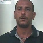Furnari(ME), arrestato dai Carabinieri per tentato danneggiamento aggravato. Altro arresto a Sant'Agata Militello