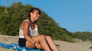 Messina. Rintracciata dalla Polizia Veronica, la sedicenne scomparsa a Palermo