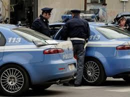 La Polizia di Stato di Trento ha arrestato 16 persone, di nazionalità tunisina ed albanese, ritenute responsabili del reato di traffico di sostanze stupefacenti