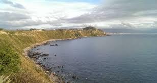 Milazzo. Area Marina protetta del Capo, l'incontro al Ministero