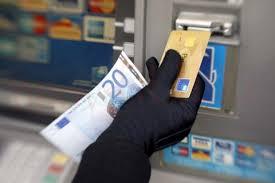 Sgominata dalla Polizia di Stato un'organizzazione criminale transnazionale dedita alla clonazione delle carte di credito su vasta scala