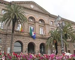 Milazzo – Consiglio approva mozione per riconversione vecchio tracciato Fs