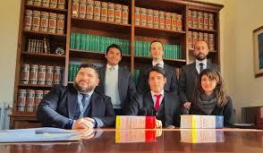 Siglato a Roma l'accordo tra Polizia di Stato e Assicurazioni Generali Spa