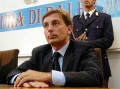 Protocollo d'intesa tra la Questura di Messina e l'Associazione Penelope
