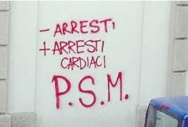 La Polizia di Stato di Genova denuncia all'A.G. quattro soggetti estensori di ingiurie nei confronti del poliziotto Diego Turra deceduto per arresto cardiaco