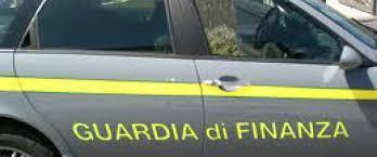 Polizia di Stato e Guardia di Finanza:  sequestrati i beni a sei componenti di una famiglia nella Marsica