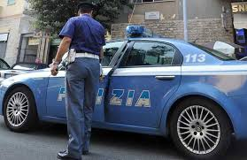 Atti persecutori. La Polizia arresta in flagranza 49enne messinese