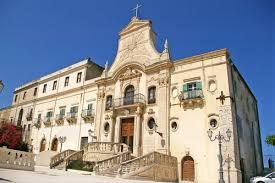 L'8 settembre si sposano nel Santuario di San Francesco di Paola il prof. Milio Maurizio e la dott.ssa Nasisi Rosalia