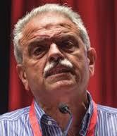 SPREGEVOLE ATTACCO ALLA CREDIBILITÀ  DELL'ANAAO ASSOMED SICILIA  E DEL SUO SEGR. REGIONALE, PIETRO PATA
