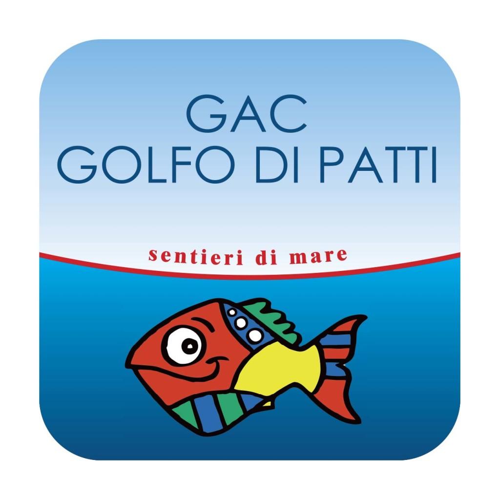 """Riunione del tavolo di concertazione del Flag Gac """"Golfo di Patti"""""""