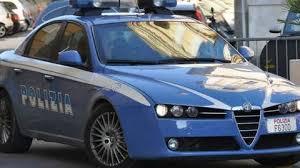 Attività istituzionali della Polizia di Stato di Messina e Provincia: arresti e denunce