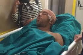 Roma, pestaggio sulla metro: arrestato il terzo aggressore