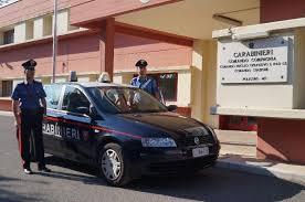 Carabinieri, il Sottotenente De Falco è il nuovo comandante del Nucleo Operativo e Radiomobile della Compagnia Carabinieri di Policoro (MT)