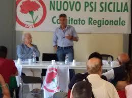 """Nuovo PSI della Provincia di Messina  Un progetto per Realizzare un """"Centro di Ricerca Ambientale"""""""