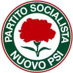 PROPOSTA DI INIZIATIVA REGIONALE DELLA SICILIA DEL NUOVO PSI SICILIA